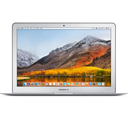 macbook-air-select-201706.jpg